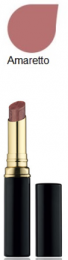 Belavance True Color Lipstick