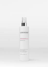 Babybios 250ml | La Biosthetique  is een haarverzorgingsspray die verzorgt en beschermt het gevoelige haar en de hoofdhuid en maakt het beter doorkambaar.