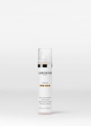 haarschachtbehandeling voor fijn haar Fine Hair Crème 100ml | La Biosthetique