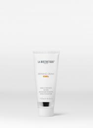Curl Defining Cream 125ml | La Biosthetique