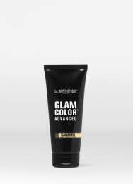Glam Color.02 Caramel 180ml | La Biosthetique