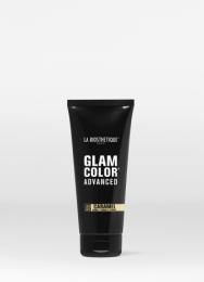 Glam Color.02 Caramel 180ml | La Biosthetique