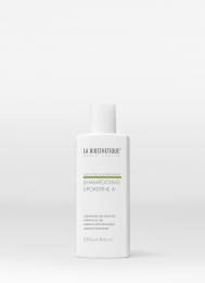 Normalisante shampoo Lipokerine A 250ml | La Biosthetique