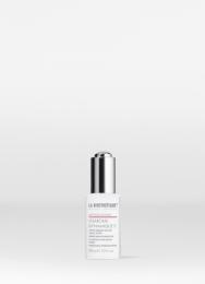 Sensitive Visarôme Dynamique E 30ml | La Biosthetique Een natuurlijk aromacomplex ontspant en kalmeert de jeukende hoofdhuid, maakt stofwisselingsblokkades los.