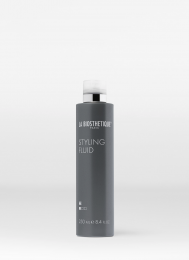 STYLING FLUID fles 250ml | La Biosthetique