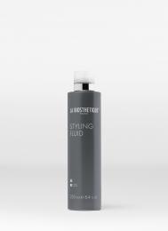 STYLING FLUID fles 250ml | La Biosthetique