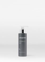 THERM-O-FLAT 150ml | La Biosthetique