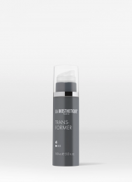 TRANSFORMER 150 ml | La Biosthetique
