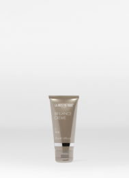 BRILLANCE CREME Tube 50 ml | La Biosthetique