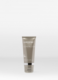 CONSTRUCTOR Tube 100 ml | La Biosthetique