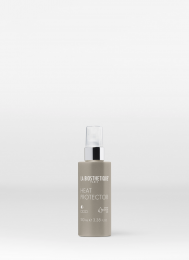 HEAT PROTECTOR Fles 100 ml | La Biosthetique