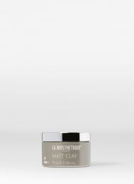 MATT CLAY Potje 75 ml | La Biosthetique