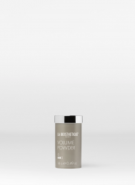 VOLUME POWDER Doosje 14 g | La Biosthetique