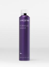 FORMULE LAQUE  300 ml | La Biosthetique