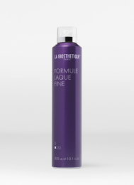 FORMULE LAQUE Fine 300 ml | La Biosthetique