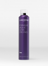 FORMULE LAQUE ULTRA STRONG 300 ml | La Biosthetique