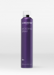 GLOSSING SPRAY 150 ml | La Biosthetique