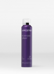 POWDER SPRAY 200 ml | La Biosthetique