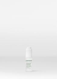 Clarifiante Visarôme Intoxiné 15ml | La Biosthetique