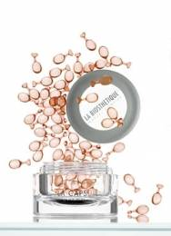 Essentielle La Capsule 60st lipid serum, stabiliserende epidermale balans