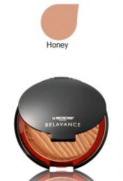 Sunsation 10gr Honey Sunsation Terra Bronzing