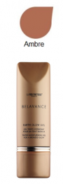 Earth Glow Gel 40ml Ambre hydraterende gel foundation