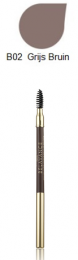 Auto Pencil For Brows