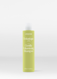 Gentle Volumising Shampoo 250ml | La Biosthetique