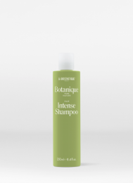 Intense Shampoo 250ml | La Biosthetique | Botanique Soepelmakend en verzorgend