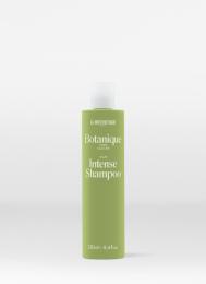 Intense Shampoo 250ml | La Biosthetique | Botanique Soepelmakend en verzorgend