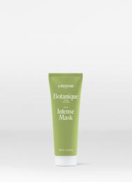 Intense Mask 125ml | La Biosthetique | Botanique masker voor zorgbehoevend haar