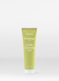 Gentle Cleansing Gel 150ml | La Biosthetique | Botanique