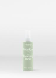 Balancing Toner 150ml | La Biosthetique | Botanique
