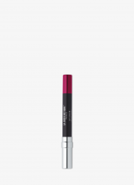 Lip Color Vibrant Fuchsia 2.8gr | La Biosthetique