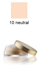 Belavance Mineral Powder 10 Neutral 100% mineraal poeder