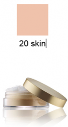Belavance Mineral Powder 20 Skin 100% mineraal poeder