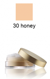 Belavance Mineral Powder 30 Honey 100% mineraal poeder
