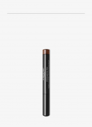 EYESHADOW PEN Copper Rose 1.4GR | La Biosthetique
