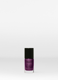 BRILLIANT NAIL Cassis 9 ML | La Biosthetique