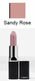 Belavance,  Sensual Lipstick G326 Glossy 4gr G326 Sandy Pink